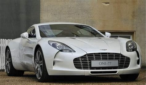 aston martin   specs review picture  india