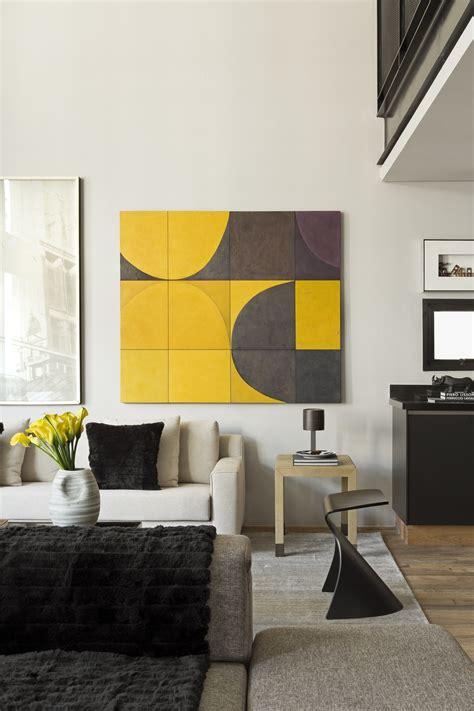 industrial modern interior design not just for cars amarr garage doors modest modern industrial living room minneapolis