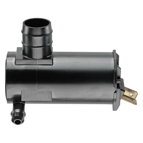 Acdelco® 86715  Professional™ Windshield Washer Pump