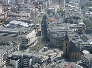H M Frankfurt Zeil : zeil frankfurt am main ~ A.2002-acura-tl-radio.info Haus und Dekorationen