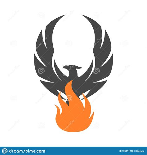 > after payment confirmation, you will get the files on your mail or purchase history. Phoenix Logo, Phoenix Icon, Simple Vector Icon Stock ...