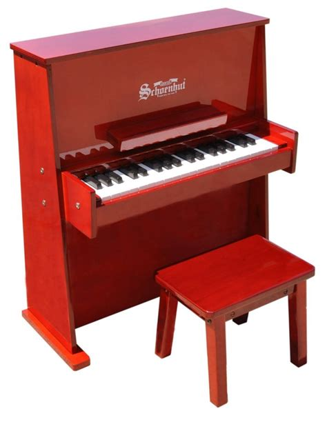 piano for preschoolers pianos for toddlers 854