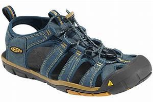 Keen Footwear Unveils New Lightweight  Versatile Shoes For