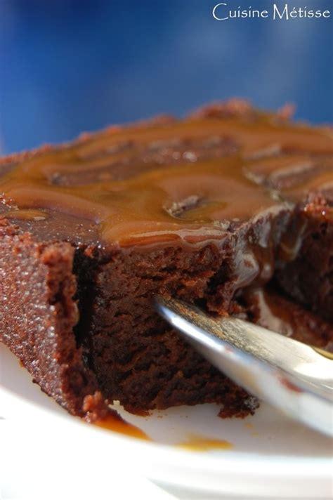 cuisine metisse gâteau cuisine metisse