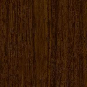 Cherry dark fine wood texture seamless 04205