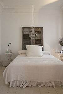 435 best images about Crazy Mary Decoración on Pinterest ...