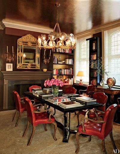 add baroque style   interior architectural
