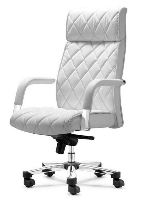ikea office desk chair white office chair office max