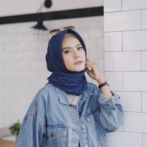 tren hijab   hits