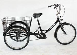 Senioren Dreirad Gebraucht : preiswerte dreir der f r erwachsene 2016 dreirad f r ~ Kayakingforconservation.com Haus und Dekorationen