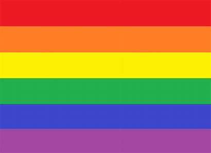 Lgbtq Terms Flags Pansexual Transgender Community Bisexual