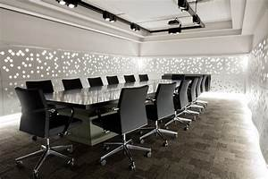 Daybooking Conference Rooms...The Future of Meetings ...