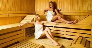 Construire Un Sauna : comment construire soi m me un sauna node vocab 3 ~ Premium-room.com Idées de Décoration