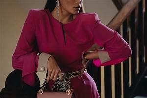 Trendfarben 2018 Mode : trendfarben f r herbst winter 2018 2019 ein berblick fashiioncarpet ~ Watch28wear.com Haus und Dekorationen