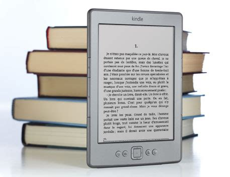 les livres 233 lectroniques pour ou contre la magie des mots