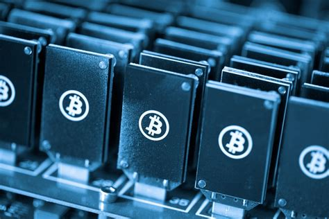 bitcoin mining device bitcoin essentials what s the hype all about by vakoms