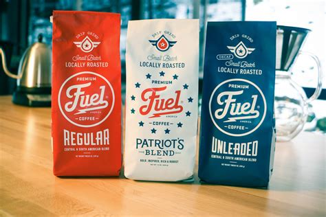 Check out our coffee american selection for the very best in unique or custom, handmade pieces from our shops. Fuel America