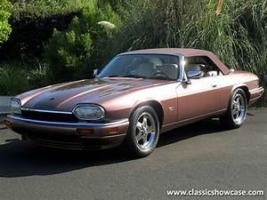 1996 Jaguar Xjs Wiring Diagram 1956 Chevrolet Bel Air Wiring Diagram Wiring Diagram