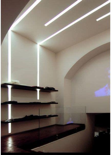 Illuminazione Viabizzuno Viabizzuno Progettiamo La Luce Lighting Illuminazione
