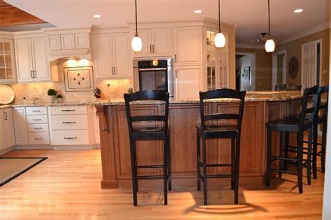 v33 meuble cuisine peinture renovation meuble meilleures images d