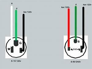 5 30p Ac Plug Wiring
