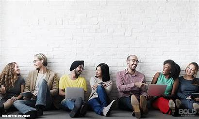 Diversity Inclusion Comes Linkedin Workplace Powerful Business