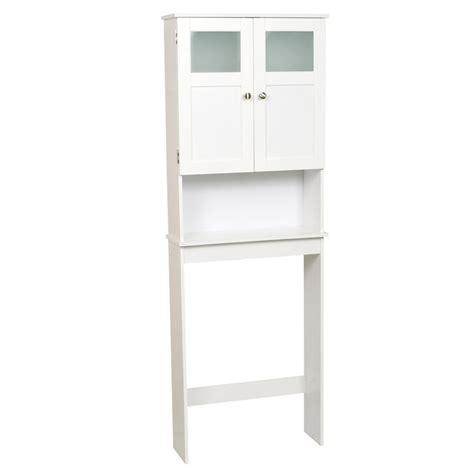 zenith 71 in white storage cabinet lowe s canada