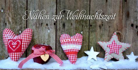Weihnachtsdeko Basteln 2015 basteln weihnachten 2015 europ 228 ische weihnachtstraditionen