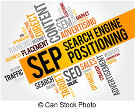 search engine positioning abstract word cloud for positioning with related tags and