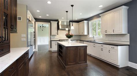 kitchen remodeling atlanta kitchen renovations services