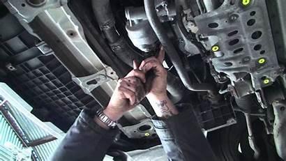 Service Garage Basic
