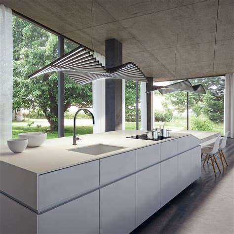 kitchen benchtop designs caesarstone the ultimate benchtop surface completehome 2313