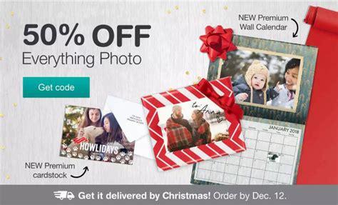 walgreens photo cards  christmas chrismast cards ideas