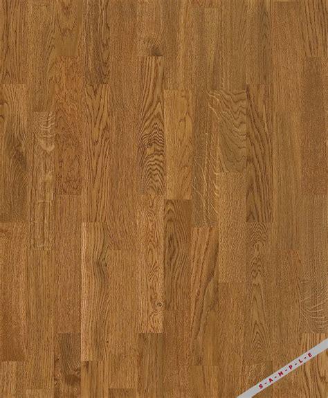 oak san kahrs sweden flooring manufacturer