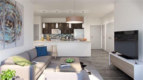 Student Appartments by Aspen Houston Student Housing Apartments Houston Tx