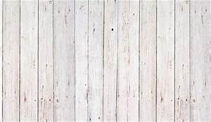 Free Seamless Textures Wild White Brick Wall Tileable