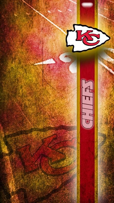 kansas city chiefs wallpapers   zedge