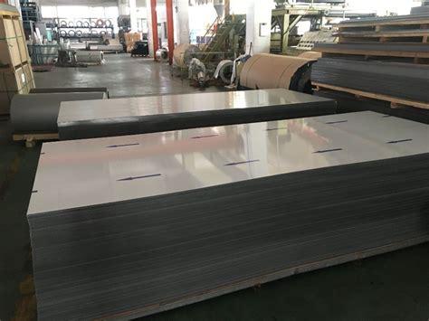 acp alucoone digital alupanel dibond production  advertising panels acpacm alpolic cladding