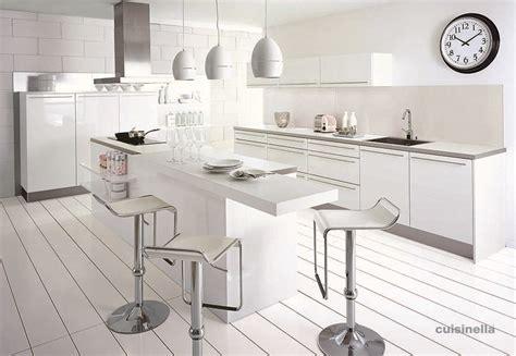 table de cuisine design meuble table cuisine table salle a manger 140 cm trendsetter