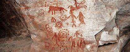 Petroglyphs of an unknown civilization - India Th?id=OIP.FUt_PVYcpZ7iMimSudjTqAHaC_&pid=15