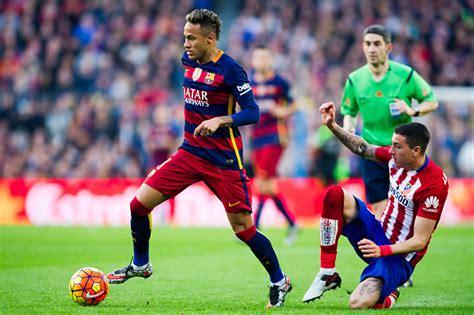 Link AO VIVO 1 - Assistir Getafe x Barcelona ao vivo... | Facebook
