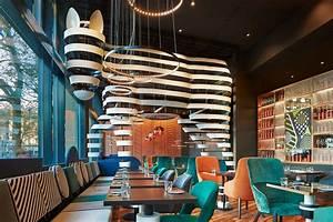 Interior Design Berlin : hotel pullman berlin schweizerhof interior by sundukovy sisters berlin germany retail ~ Markanthonyermac.com Haus und Dekorationen