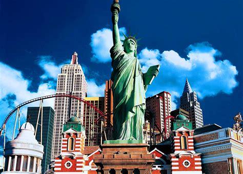 new york new york hotel las vegas new york las vegas new york the