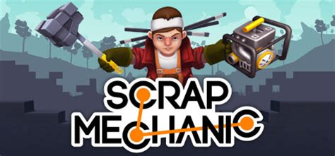ps3 design free scrap mechanic on steam