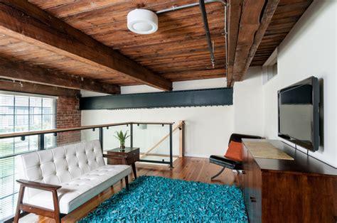 2 bedroom apartments richmond va new manchester flats rentals richmond va apartments