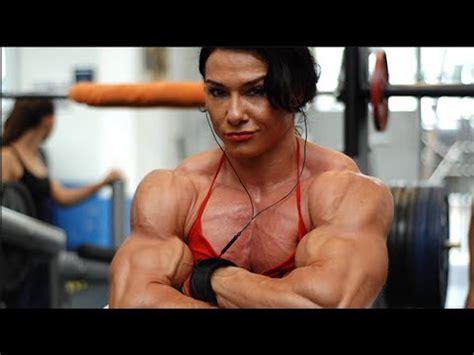 female bodybuilder     female bodybuilder