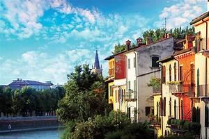 L Italie à Paris : l 39 italie du nord ~ Preciouscoupons.com Idées de Décoration