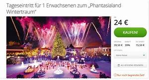 Phantasialand Gutscheine Rabatt : phantasialand gutschein 2017 1x zahlen 2x spa freikarte ~ Eleganceandgraceweddings.com Haus und Dekorationen