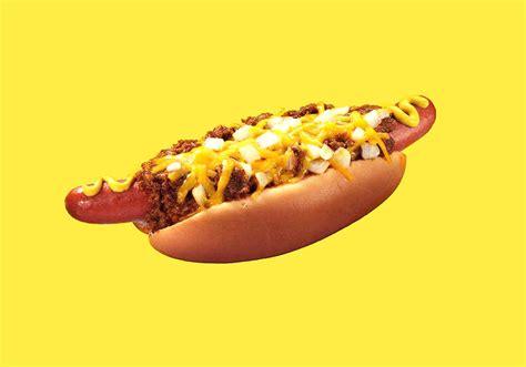 hot dog   silly  kind  gross