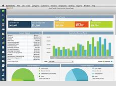 Amazoncom QuickBooks 2014 for Mac [Old Version] Software